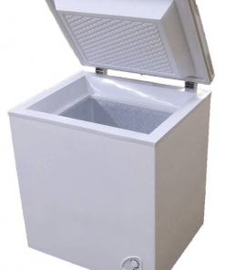 SunDanzer Direct Drive Fridge 50 Liter